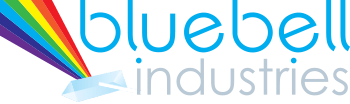 Bluebell Industries Ltd